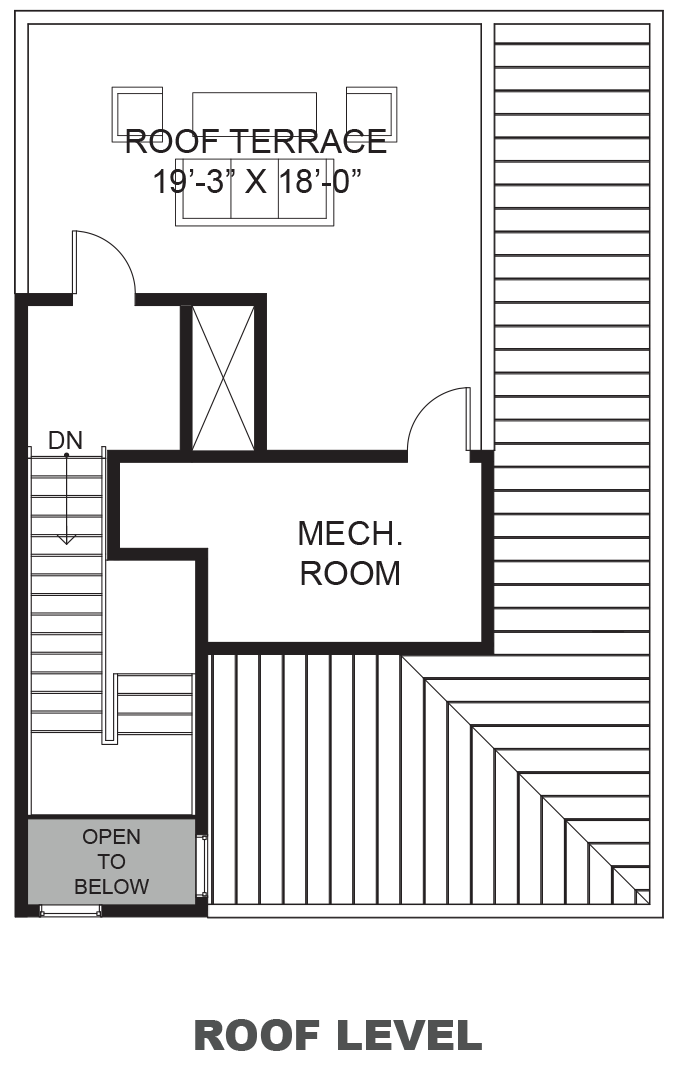 Mark Kelly Interior Design also House Plans And Party Barn Plans further Houston 4722 Austin Street Test additionally Where Can I Find Floor Plans For My House Uk Ehouse Plan in addition Display article. on the garage las vegas